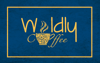 Wildly Coffee